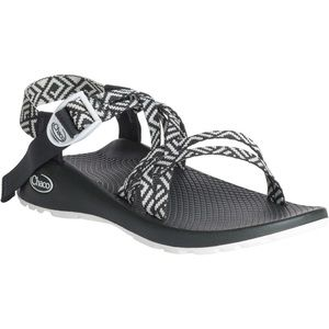 Women's Chacos ZX/1 size 7